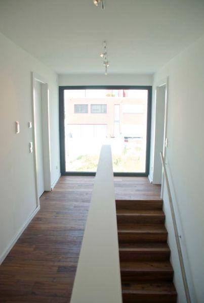 doppelhaus baugemeinschaft doppelt gut neckarterrasse ludwigsburg neckarweihingen startpunkt. Black Bedroom Furniture Sets. Home Design Ideas